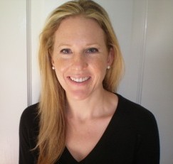 Lindsey Antin, Marriage & Family Therapist Walnut Creek, CA