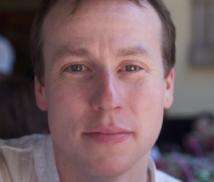 Kyle Thomas Smith