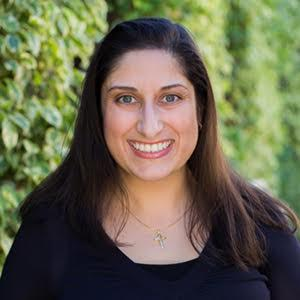 Linda Abdelsayed, PsyD, Psychologistin Chino Hills, CA