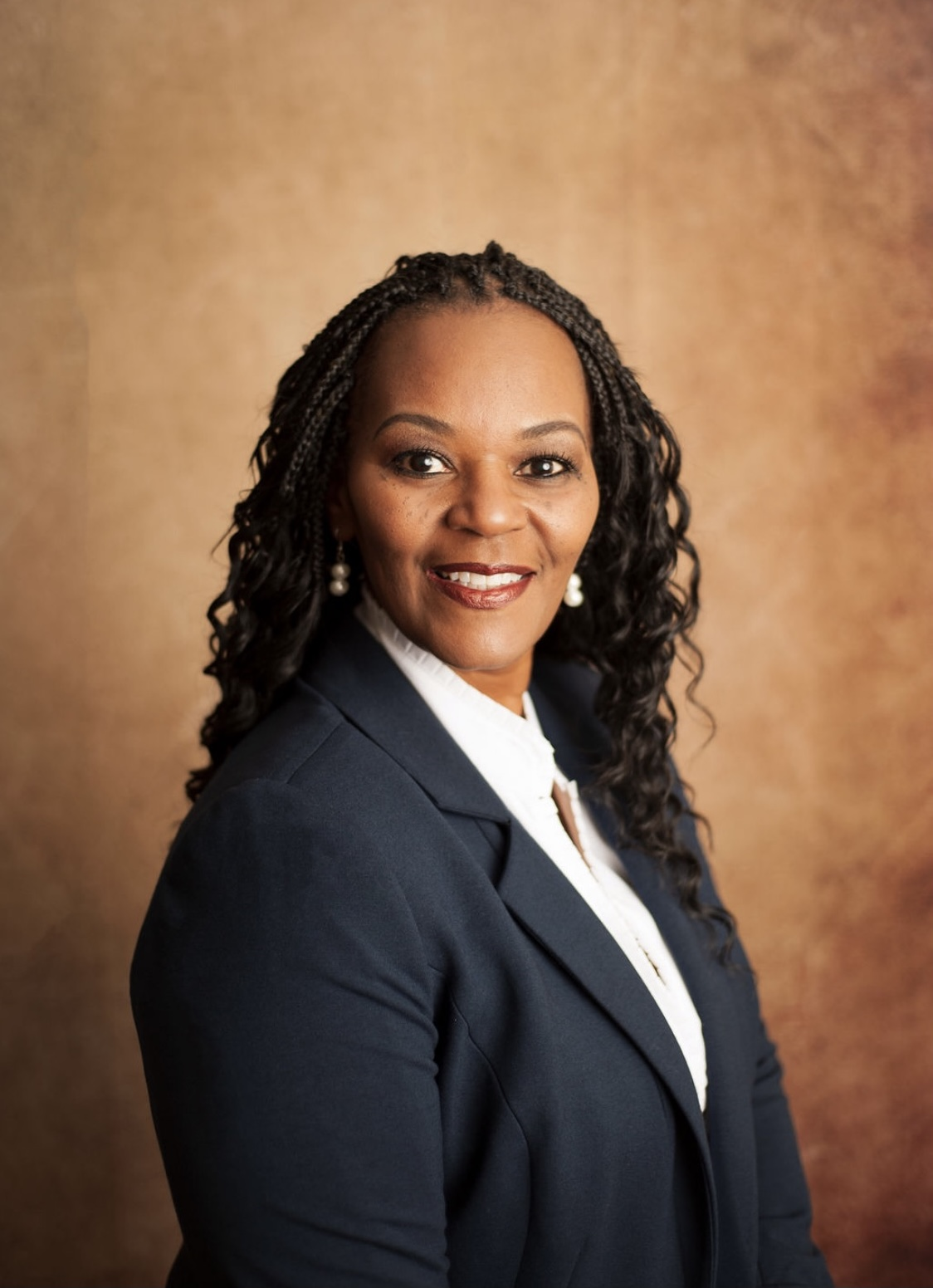 Dalayna Miller, LPC, Licensed Professional Counselor in Lithonia, GA