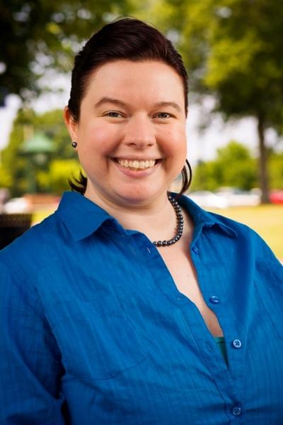 Tara Overzat, LPC, Licensed Professional Counselorin Atlanta, GA