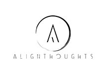 Align Thoughts