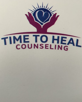 Simona Cassatly, Licensed Professional Counselor Bloomfield, NJ