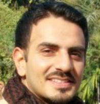 Sarb Randhawa