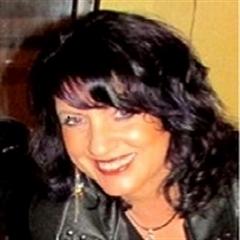 Linda E Yniguez, PhD, Psychologistin Whittier, CA