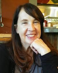 Ellen Noon, LMFT, Marriage & Family Therapist in San Jose, CA