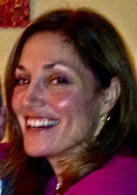 Catherine Horan,  Art Psychotherapist in Abington, CT