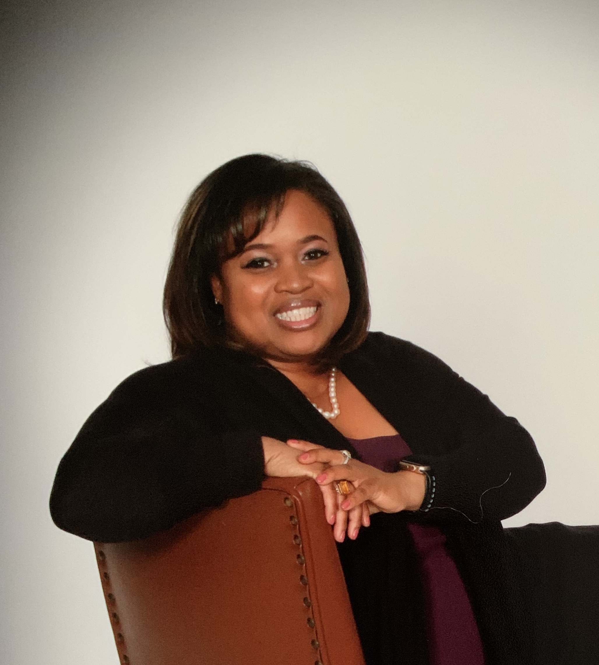 Rita Thornton, MA, CTRTC , Licensed Professional Counselor Cincinnati, OH