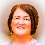 Joy Standridge Mock, LPC, Licensed Professional Counselorin Lawrenceville, GA