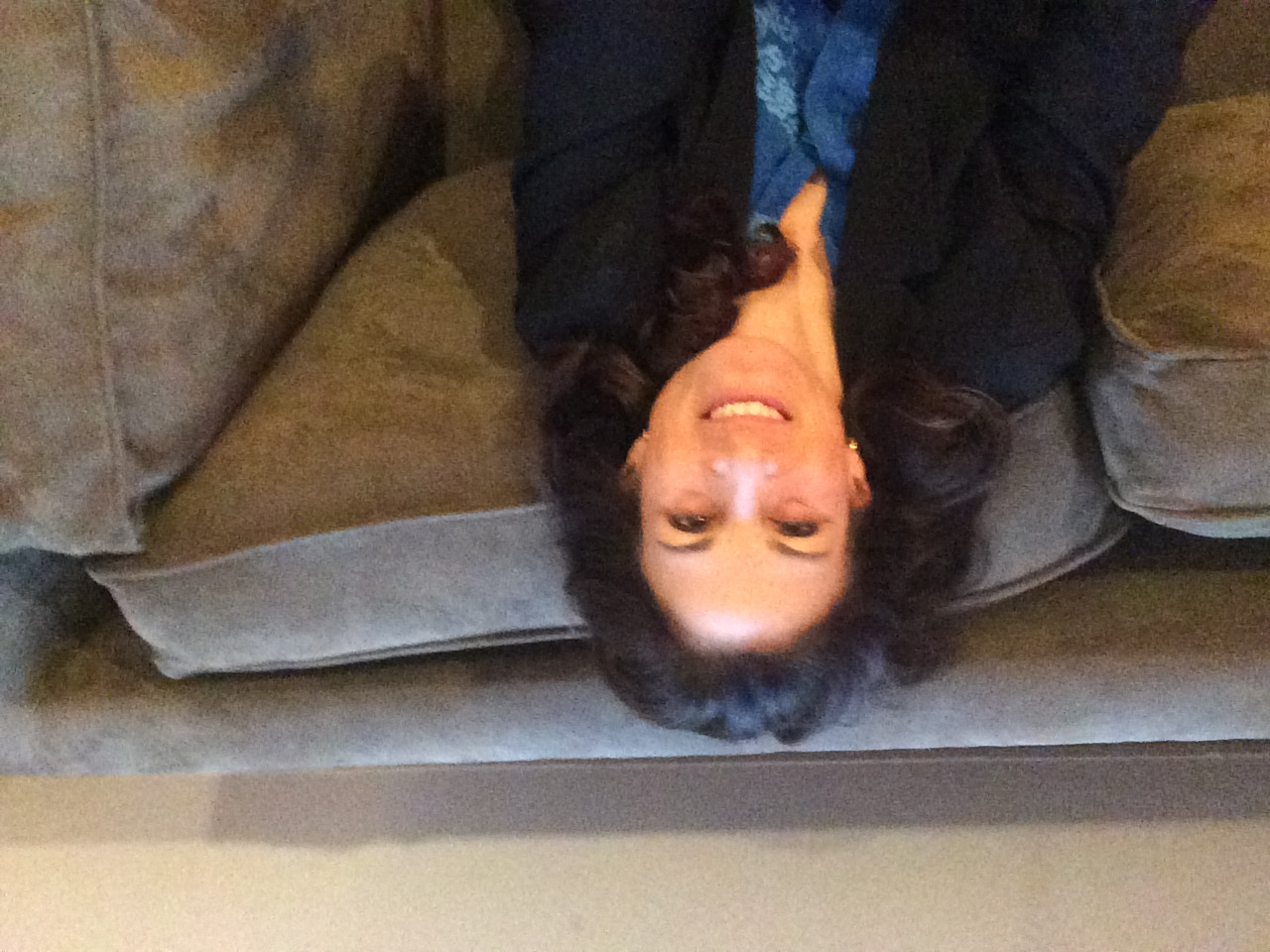 Jane Hammerslough, Marriage & Family Therapist Fort Lee, NJ