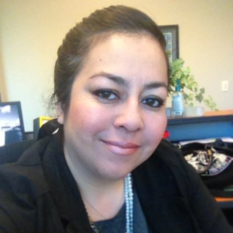 Anna Lopez, Marriage & Family Therapist Victorville, CA