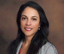 Isabel B Kirk, LPC, Licensed Professional Counselorin Falls Church, VA