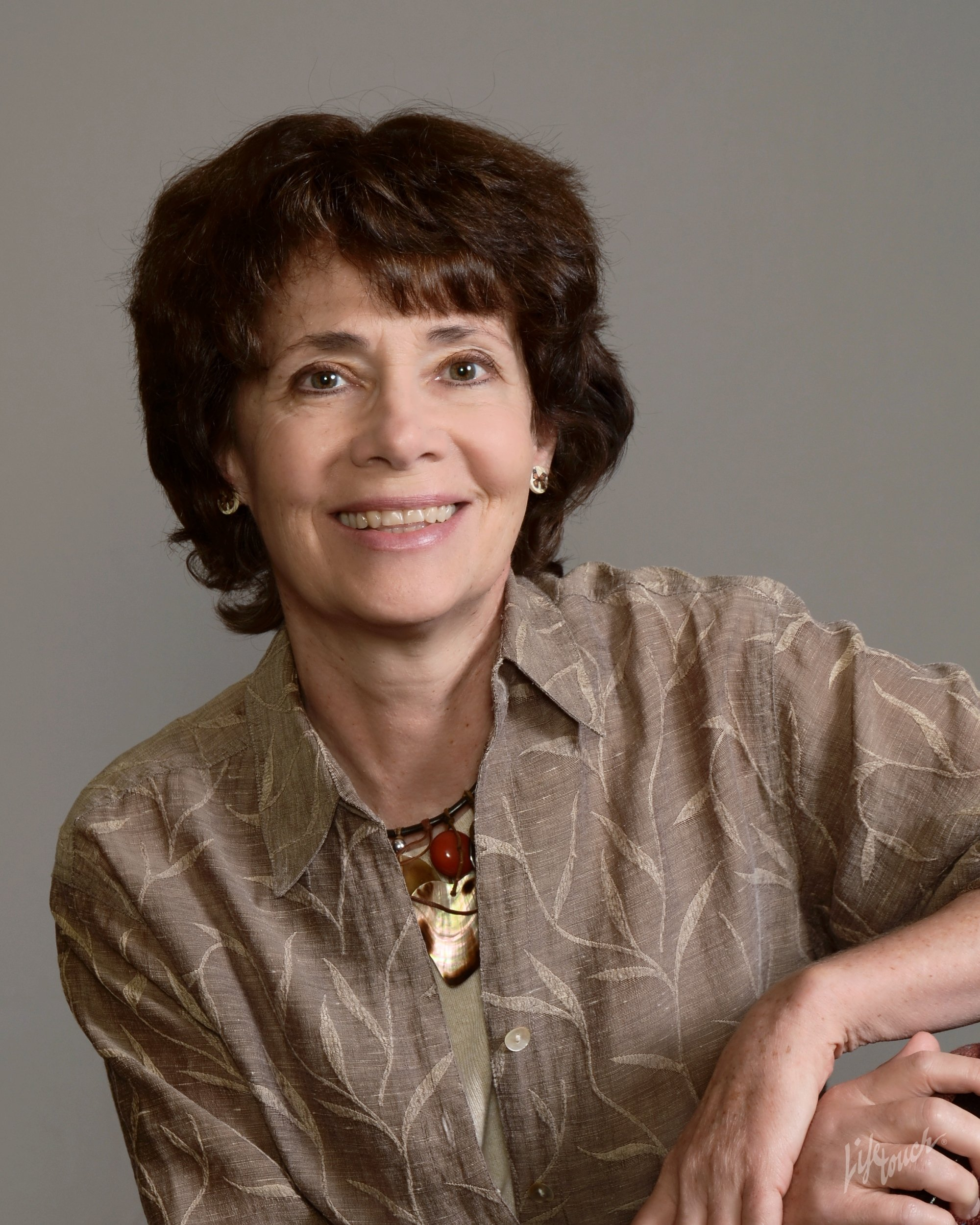 Anne Redelfs, MD,  Licensed With The Professional Wellness Alliance in Dallas, TX