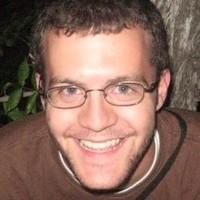 Jeff Coleman, Registered Psychotherapist in Atlanta, GA