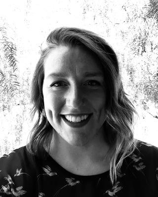 Rachel White, LMFT, Marriage & Family Therapist in Glendale, AZ