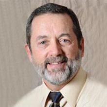 David McFadden, LMFT, Marriage & Family Therapist