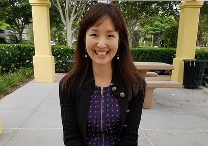 Sunyoung Lee, LPCC, Licensed Professional Clinical Counselorin Mission Viejo, CA