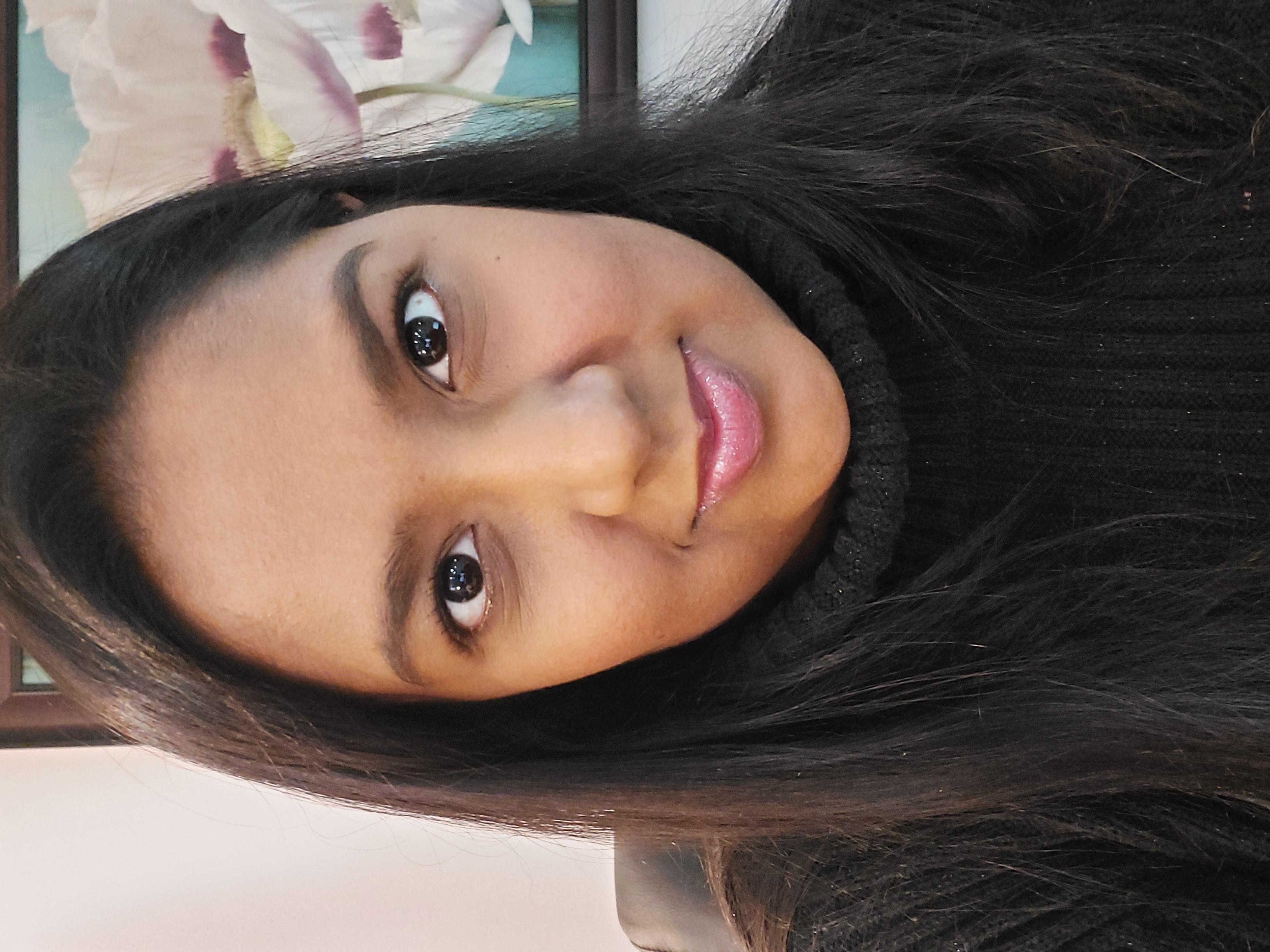 Kameela Osman,  Registered Social Worker in Bowmanville, ON