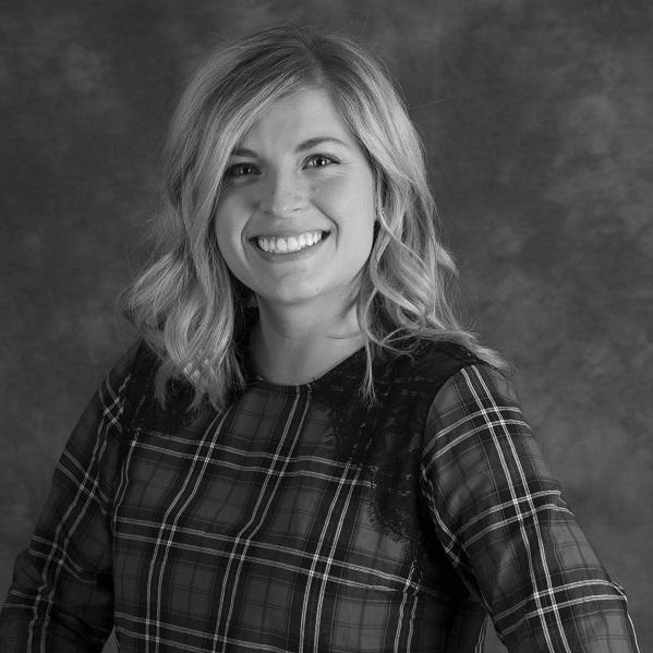 Lauren Simms, LPC, Licensed Professional Counselorin Aberdeen, OH
