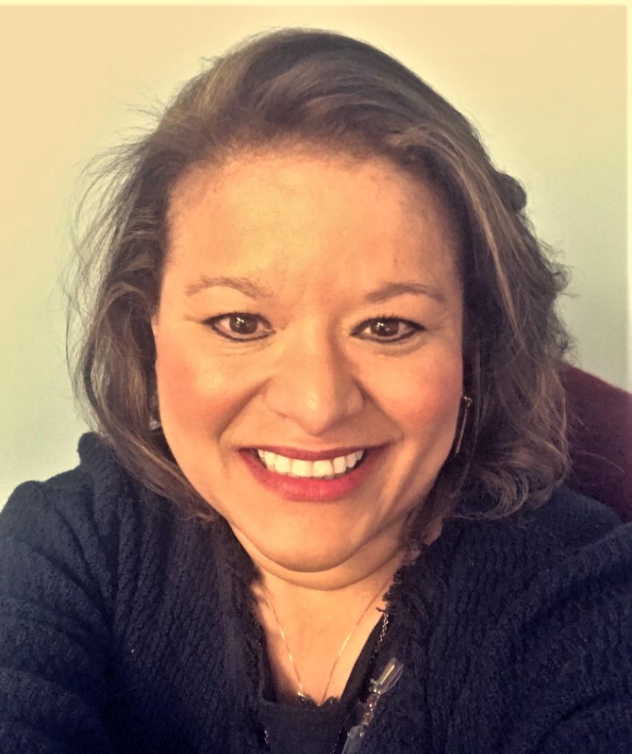 Naneth Eneida Ruiz LCMHC, NCC, BC-TMH, LPCC, Licensed Professional Clinical Counselor in Greensboro, NC