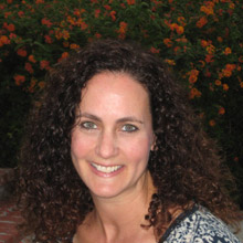 Vicki Botnick, Marriage & Family Therapist Pasadena, CA