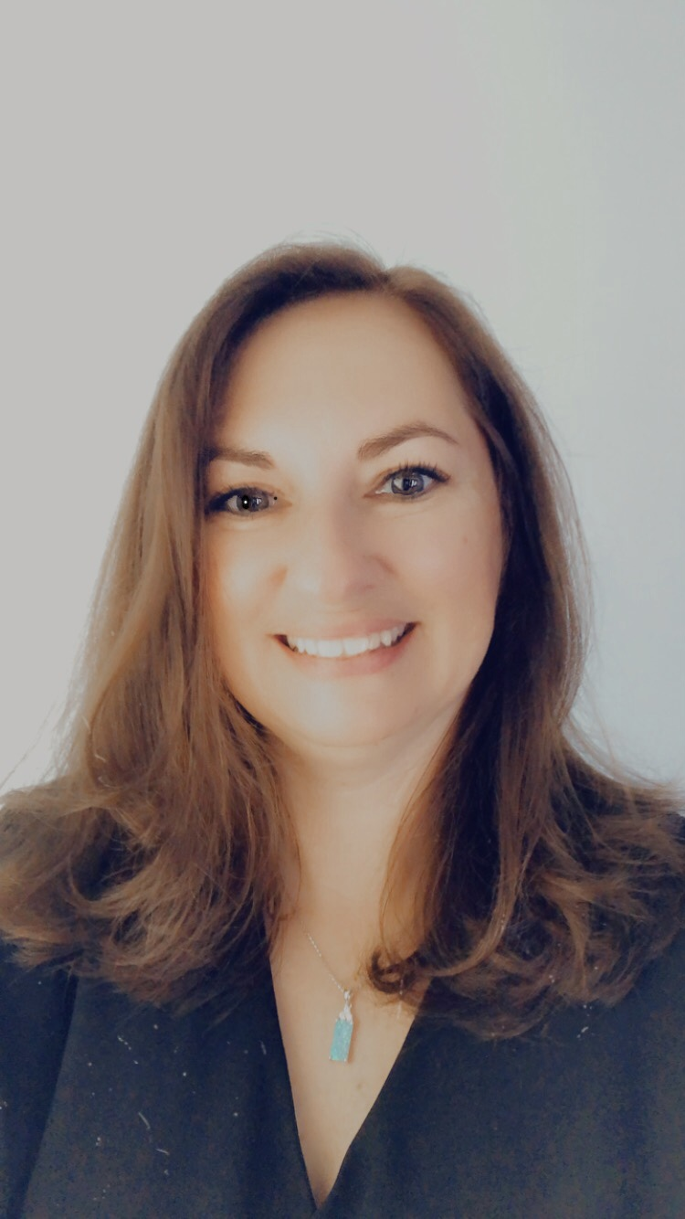 Tammy Wagstaff, LPC, Licensed Professional Counselor in Grosse Pointe, MI