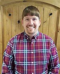 Ryan O'Kelly, Pre-Licensed Professionalin Woodstock, GA