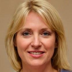 Lillian O'Brien