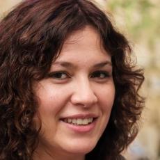 Tara Bernal
