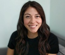 Rossana Sida, Marriage & Family Therapist Pasadena, CA