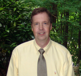 Dale Sheffield, LPCC, Licensed Professional Clinical Counselorin Raleigh, NC