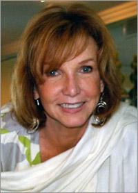 Helen F Dahlhauser, LMFT, Marriage & Family Therapist in Saint Petersburg, FL