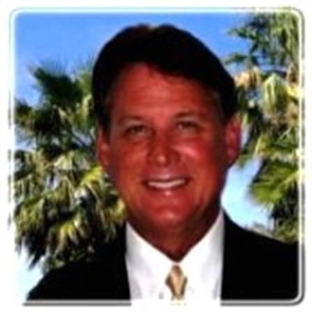 DR. JOHN KNIGHT PHD LMHC,  in Oldsmar, FL