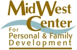 MidWest Center for Personal & Family Development,  MidWest Has Many Specialists in Saint Paul, MN