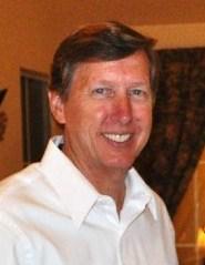 Kristofer Anderson, LMFT, Marriage & Family Therapist in Ontario, CA