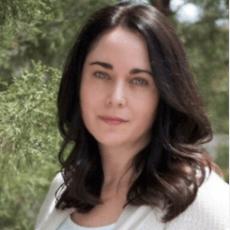 Laura Lindekugel, LMFT, Marriage & Family Therapistin Minneapolis, MN