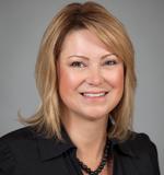 Renee Brooks, LMFT, Marriage & Family Therapistin Camarillo, CA