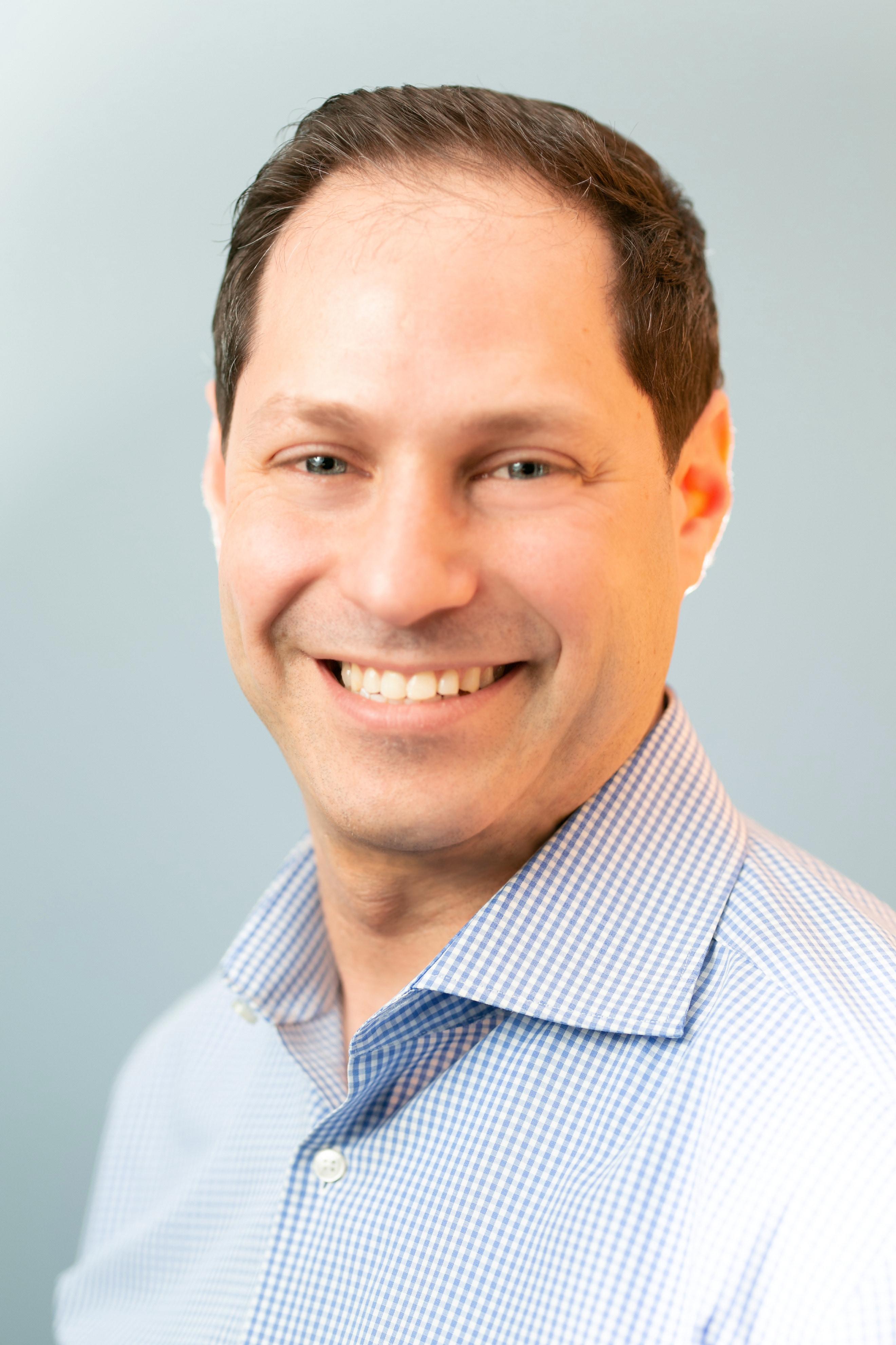 Craig Springer, PhD, Psychologist in Cranford, NJ