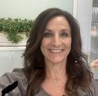 Mary Dann McNamee, LMFT, Marriage & Family Therapistin San Dimas, CA