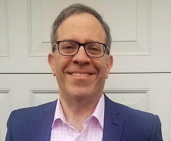 Asher Lipner, Psychologist