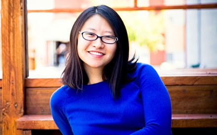 Linda Hsieh, LPCC, Licensed Professional Clinical Counselorin Denver, CO