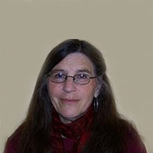 Esther Lerman, Marriage & Family Therapist San Rafael, CA