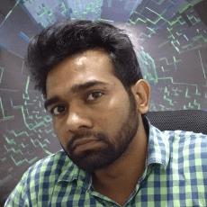 Parvesh Mittal