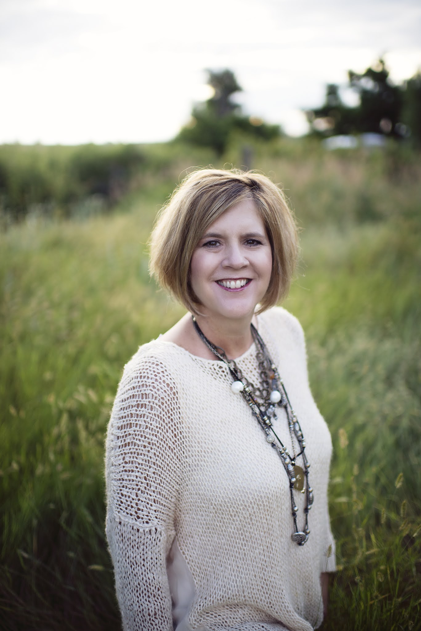 Carolyn Riviere Placzek, LMFT, Marriage & Family Therapistin Englewood, CO