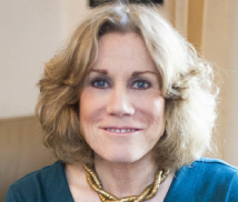 Robin Anne Bryant, Psychologist New York, NY