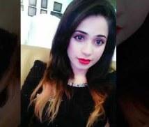 Raheela Zulfiqar