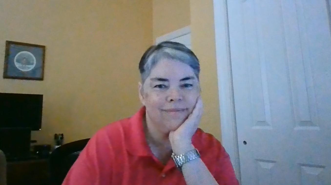 Lynn Banez, LPC, Licensed Professional Counselor in Yorktown, VA