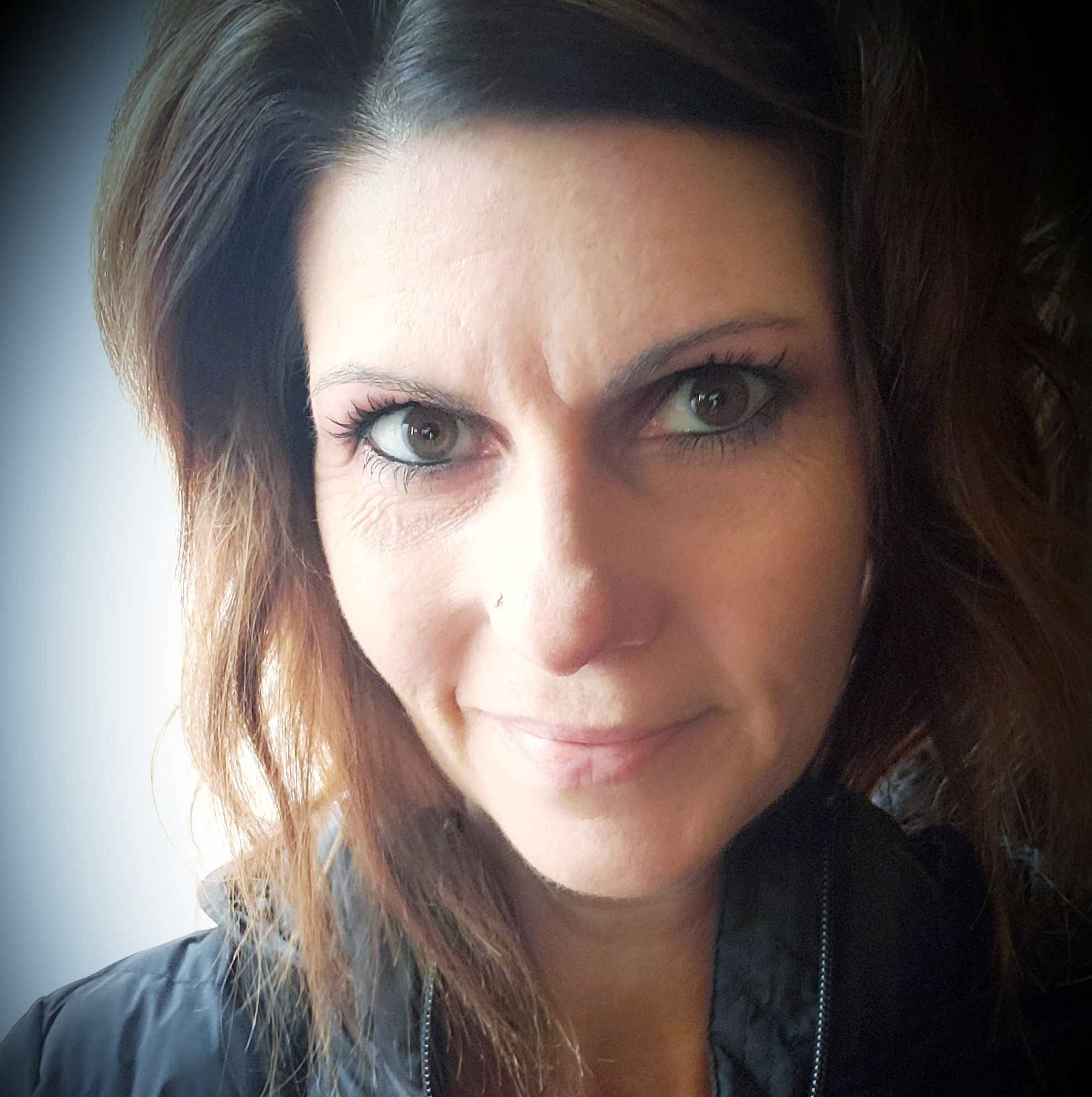 Mandy Squires, LMFT, Marriage & Family Therapist in Henderson, NV
