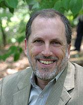 Avrum G. Weiss, PhD, Psychologist in Atlanta, GA