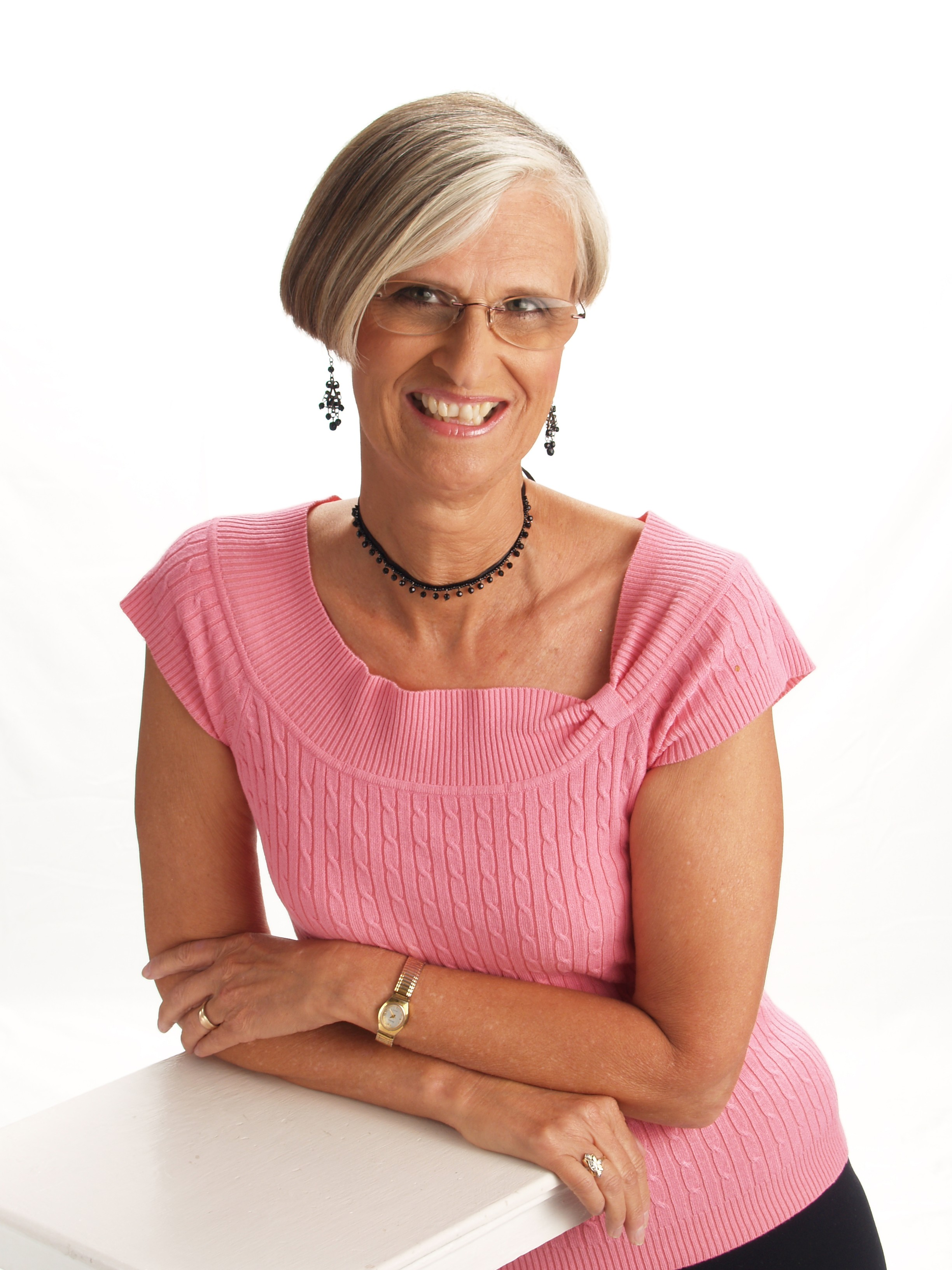 Dorothy Rodwell, LMFT, Marriage & Family Therapistin Fort Myers, FL
